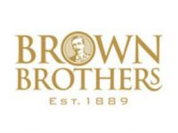 Photo for: Brown Brothers Takes Over Innocent Bystander Distribution
