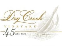 Photo for: Dry Creek Vineyard Is The Only American Winery To Release 45 Consecutive Vintages Of Dry Chenin Blanc