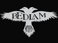 Photo for: Bedlam Vodka Earns Gold Medal From The San Francisco World Spirits Competition On Its One Year Anniversary