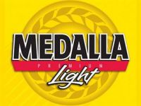 Photo for: Medalla Light, Puerto Rico's Award-Winning Beer, Arrives to the Florida Market