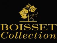 Photo for: Boisset Collection Featured at Largest Gathering of Biodynamic Wine Producers