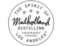 Photo for: Mulholland Distilling's New World Gin, 100% Corn Vodka and American Whiskey Win Unanimous Double Gold and Silver Awards