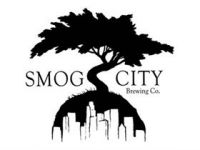 Photo for: Smog City Brewing Releases Awkward Teenager Farmhouse Ale