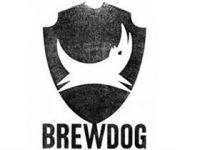 Photo for: BrewDog debuts 'pure bloodline' spirits range