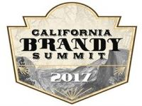 Photo for: Top Producers Promise to Restore World-Class Status of California Brandy