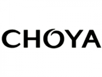 Photo for: Choya celebrates triple-digit Asia TR gains