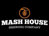 Photo for: Mash Brewing Company open in Charles Town