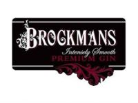 Photo for: Brockmans Gin reports 'record' 2016