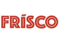 Photo for: Frisco Offers American-Made Twist on Pisco