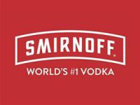 Photo for: Smirnoff Vodka Wants to Include All with #LoveWins Rainbow Bottles