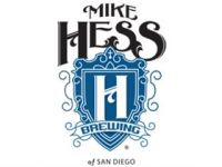 Photo for: Mike Hess Brewing Unveils New Branding