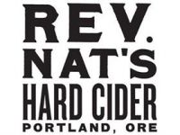 Photo for: Reverend Nats Hard Cider Expands Distribution to New York