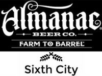 Photo for: Almanac Beer Co. Expands Distribution to Ohio