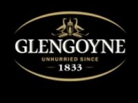 Photo for: Glengoyne Single Malt Scotch Whiskies Hit a Home Run at the 2017 Ultimate Spirits Challenge (USC)