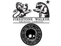 "Photo for: Beavertown & Firestone Walker Unveil ""West Side Beavo"" IPL"