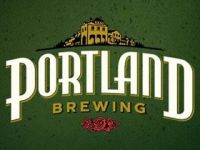 Photo for: Portland Brewing Releasing Exclusive Beer for Rose Festival
