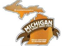 Photo for: Michigan's beer industry grows into $10.5B business
