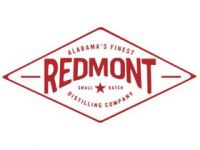 Photo for: Redmont Distilling wins Alabama Distillery of the Year award