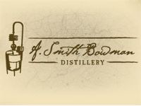 Photo for: A Smith Bowman Releases 'experimental' Bourbons