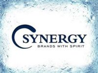 Photo for: Synergy Unveils Corporate Rebrand as Beluga Group