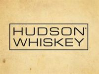 Photo for: Hudson Whiskey Bottles Double Up For the On-trade
