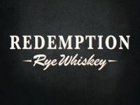 Photo for: Redemption Whiskey Brand Adds Its First Wheated Bourbon