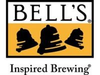 Photo for: Bells Brewery Releasing Arabicadabra Coffee Milk Stout