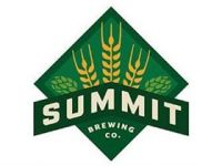 Photo for: Summit Releasing Unchained 25: Vienna-Style Lager