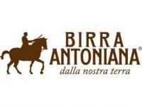 Photo for: Birra Antoniana Launches Italian Craft Beer Line in U.S. Market