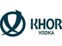 Photo for: Khortytsa Vodka Named Among Top 3 Best Selling Vodkas in the World