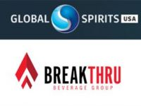 Photo for: Global Spirits Signs with Breakthru Beverage to Distribute Khortytsa, LEAF & Odessa Brands in Colorado