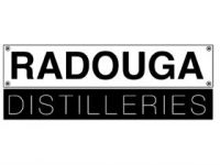 Photo for: Canadian Provincial Vodka Receives Silver Medal at the San Francisco World Spirits Competition in First Visit