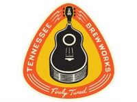 Photo for: Tennessee Brew Works Announces Birmingham, Alabama Distribution