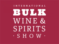 Photo for: Q&A With Sid Patel, CEO of the International Bulk Wine and Spirits Show.