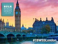 Photo for: Grow Your Private Label and Bulk Business In Europe With The 2018 IBWSS London