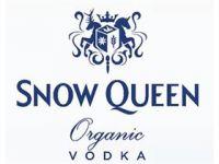 Photo for: Snow Queen unveils new bottle design