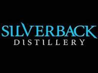 Photo for: Silverback Distillery expanding into Pennsylvania