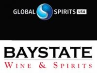 Photo for: Global Spirits Signs with Baystate Wine & Spirits to Distribute Vodkas & Brandy in New Hampshire