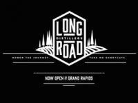 Photo for: Long Road Distillers to release new whiskey