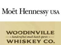 Photo for: Moët Hennessy Buys Woodniville Whiskey Company