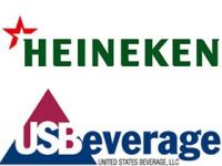 Photo for: HEINEKEN Americas Export and U.S. Beverage Announce Partnership