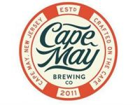 Photo for: Cape May Brewing Company Wins Gold Medal at US Open Beer Championships for The Topsail