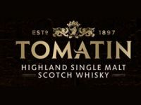 Photo for: Tomatin Launches 1972 Single Malt Whisky