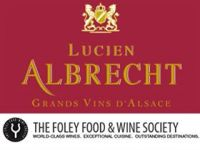 Photo for: Foley Family Wines Partners With Historic French Wine Producer Lucien Albrecht
