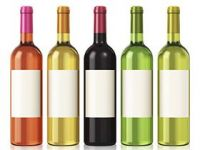 Photo for: Australian Wine Exports Grow 10%