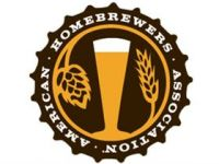 Photo for: Craft Breweries Across the U.S. Unveil Their Beer Recipes in New Guide Launched by the American Homebrewers Association