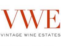 Photo for: Vintage Wine Estates pours $30M into Mendocino expansion