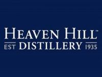 Photo for: Heaven Hill Distillery Announces Release of 2017 Parker's Heritage Collection Limited Edition Bottling