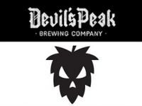 Photo for: Cape Towns Devils Peak Partners With Fierce Beer to Enter UK