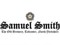 Photo for: Samuel Smith Brewery Launches 4-Packs
